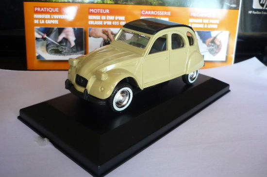 2cv collection guisval 1  36